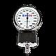 Тонометр механічний B.Well WM-63S ручної вимірювач артеріального тиску, фото 4