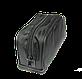 Тонометр механічний B.Well WM-63S ручної вимірювач артеріального тиску, фото 5