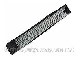 Комплект дуг для намету Tramp Grot B TRA-092 дюрапол 9,5 мм