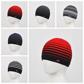 Дешевые шапки оптом