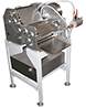 Установка обработки кишок В2-ФОК