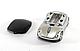Мышка беспроводная машинка Mouse Car, фото 6