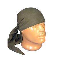 Бандана, хустку на голову - армії Австрії, б/в