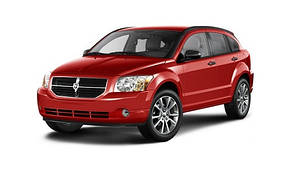 Dodge Caliber (2007 - 2012)