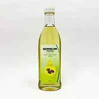 Касторовое масло пищевое, 250 мл, Индия, фото 1