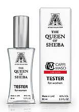 Тестер женский Attar Collection The Queen of Sheba 60 мл