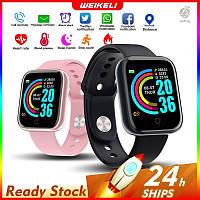 Apple watch умные часы Apple watch фитнес трекер Apple watch браслет розумний годинник Great