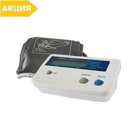 Тонометр автоматический GT001-301 электронный измеритель артериального давления