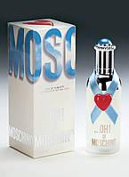 Женская туалетная вода OH! De Moschino Moschino, 100 мл
