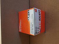 Фильтр топливный для двигателей  PEUGEOT / CITROEN, фото 1