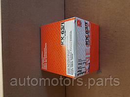 Фильтр топливный для двигателей  PEUGEOT / CITROEN