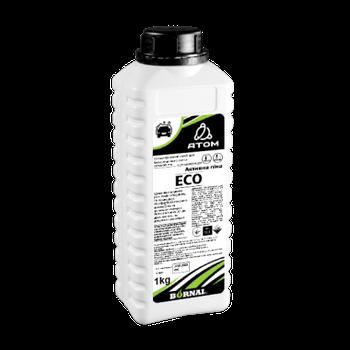 Активная пена Атом Eco 1 кг