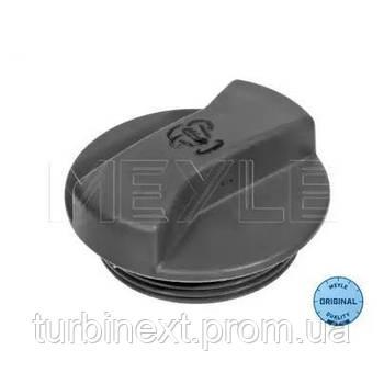 Кришка бачка розширювального AUDI A4/VW Passat/Golf IV 94 - MEYLE 100 121 0049