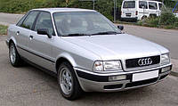 """Разборка Audi 80 """"B4"""""""