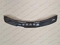 Дефлектор капота DODGE Trazo с 2008