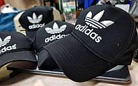 Кепка Adidas Mesh, фото 1