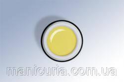 Exclusive Color gels LVCG-002 (Мягкий желтый), 6 ml, Le Vole