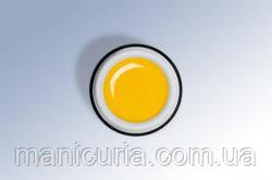 Exclusive Color gels LVCG-003 (Желтый), 6 ml, Le Vole