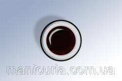 Exclusive Color gels LVCG-014 (Вишневый), 6 ml, Le Vole