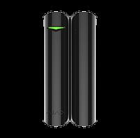 Беспроводный магнитоконтактный датчик DoorProtect, фото 1