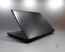 """Ноутбук Lenovo G40-80 14"""", Intel Core i3-5005u 2Ghz, 8Gb DDR3, 256Gb SSD. Гарантия!"""