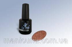Гель-лак Le Vole Gel polish GP-26061, 7 мл