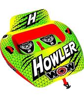 Буксируемый баллон (Плюшка) Howler 2P