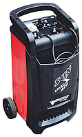 Пуско - зарядное устроиство CD-420 Forte КИТАЙ