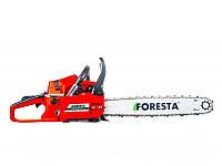 Цепная пила Foresta FA-58S