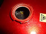 Двигатель дизельный ДД180В (8 л.с.), фото 9
