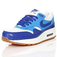 Кроссовки Nike Wmns Air Max 1 Vintage 555284-105 Оригінал