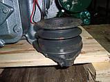 Двигатель дизельный ДД180ВЭ (8 л.с.), фото 6