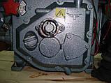 Двигатель дизельный ДД180ВЭ (8 л.с.), фото 7