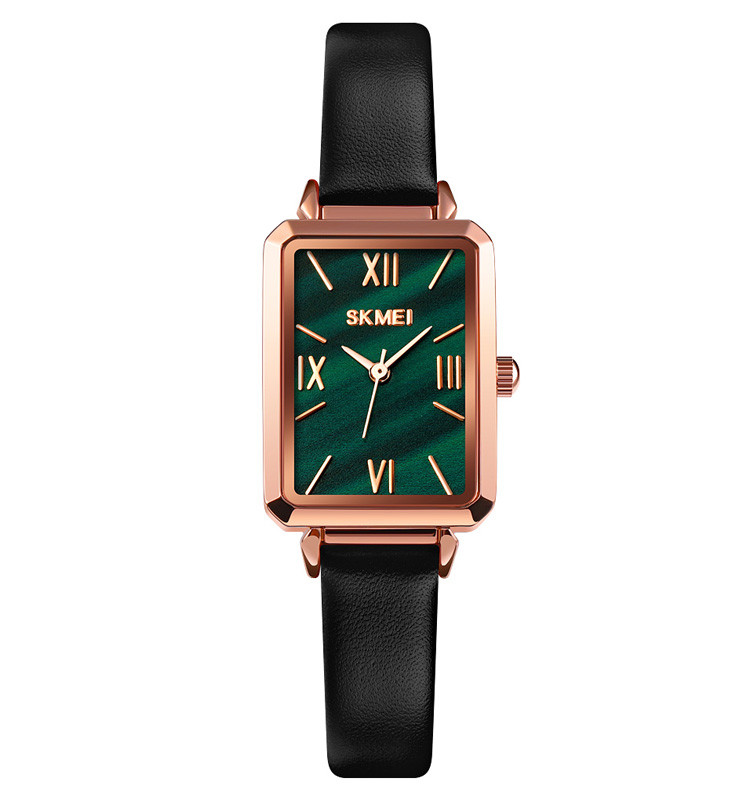Женские наручные часы Skmei 1706