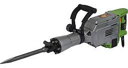 Відбійний молоток Procraft PSH-2700