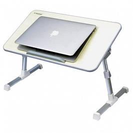 Подставки для ноутбуков