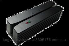 Зчитувач магнітних карток TYSSO CMSR