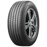 Шина 235/60R16 100H Alenza 001 TL Bridgestone