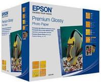 Фотобумага Epson C13S041826
