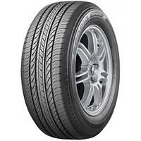 Шина 225/65R17 Ecopia EP850 102H TL Bridgestone