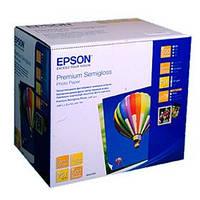 Фотобумага Epson C13S042200