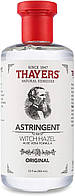 В'яжучий Thayers Original Witch Hazel Astrіngent з алое віра (355 мл), фото 1