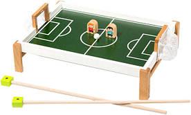 """Настільна гра """"Футбол"""" Cubika 14804"""