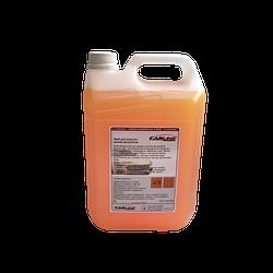 Cредство для удаления битума и масляных пятен CARLINE TAR REMOVER 5л антибитум (14120AC-05)