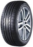 Шина 225/45R19 Dueler H/P Sport 92W TL Bridgestone