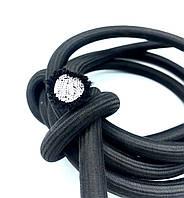 "Борцовский шнур ""Эспандер"" толщина 8 мм, длина 5 метра"