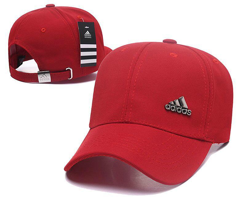Бейсболка Adidas / CAP-386 (Реплика)