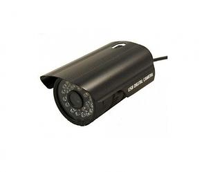 Камера CAMERA L-6201D