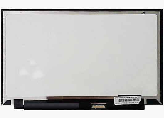 Матриця для ноутбука LG-Philips LP133QD1-SPA3