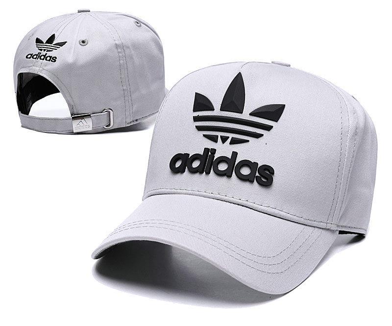 Бейсболка Adidas / CAP-391 (Реплика)